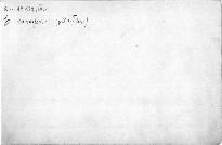 Dějiny poštovnictví v Čes. Budějovicích od vzniku až po dnes