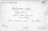 Národopisná výstava Českoslovanská
