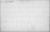 La vie de J.-H. Fragonard