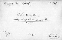 Okres slanský na Národopisné výstavě českoslovanské v Praze roku 1895