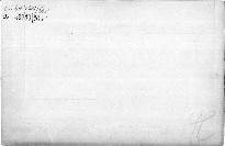 Muž železné píle.(Tomáš Alva Edison).