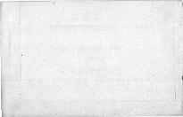 Listář královského města Plzně