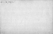 O Mistru Janu Husovi