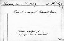 O životě a činnosti Eduarda Weyra