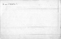 M. Jana Husi korespondence a dokumenty