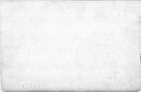 Akademická čtenářská jednota v Jičíně 1870-