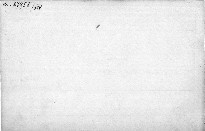 Z dějin vědeckého poznávání Jana Husa