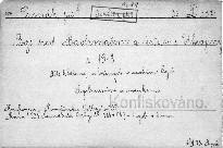 Boje pod Bachmačem a ústup z Ukrajiny r. 1918