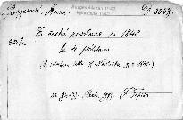 Z české revoluce r. 1848