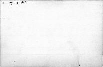 Zprávy Musea okresu hlineckého