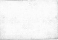 1870-71.