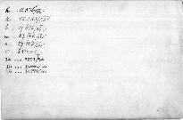 Čtení o Mistru Janu Husovi
