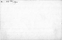 Archiv pro bádání o životě a spisech J. A.