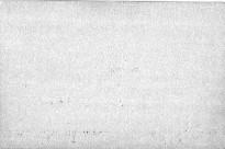 Rozbor filosofických náhledů Tómy ze Štítného