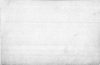 Augustin Smetana v boji o náboženství
