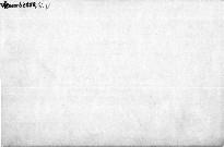 Královský reskript ze dne 12. září 1871