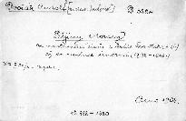Dějiny Moravy 1792-1848