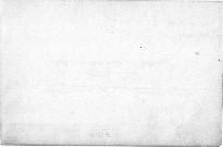 Listy Jana Žižky z Trocnova a jeho vojenský