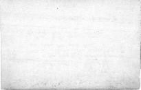 """Památník na oslavu padesátiletého trvání c.k. gymnasia, dříve real. gymnasia v Táboře a čtyřicetiletého trvání akademického spolku """"Štítný"""""""