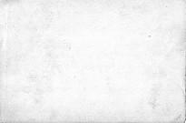 Spinozas Briefwechsel
