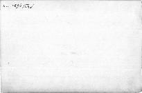 Obrázky z válek napoleonských (1805-1815)