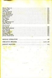 Dějiny norské literatury 1914-1970