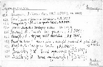 Život a dílo skladatele Foltýna
