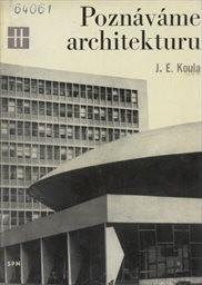 Poznáváme architekturu