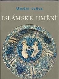 Islámské umění