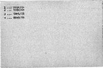 Dopis prokurátorovi