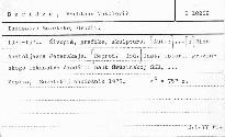 Iskusstvo Sovetskoj Gruzii 1921-70