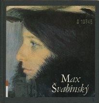 Max Švabinský