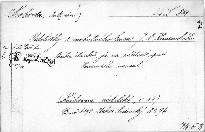Ratolístky z mohutného kmene J. A. Komenského
