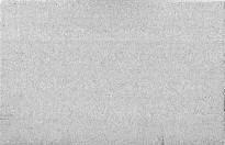 Listiny Andrease Lenze