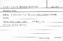Červenec 1941