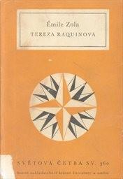 Tereza Raquinová