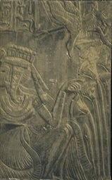 Egypťan Sinuhet                         (Díl 1)