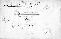 Dějiny počtářství