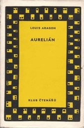 Aurelián