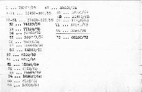 Listiny Apernovy