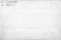 L. N. Tolstoj