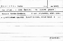 Jan Jílek - Jiří Šmatlán - Na Librově gruntě.