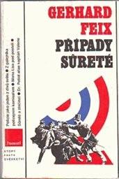 Případy Sureté
