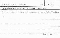 Ústava Československej socialistickej republi