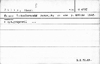 Ústava Československé republiky ze dne 9.května
