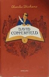 David Copperfield                         ([Sv.] 1)
