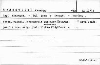 Asyl Monrepos - Byl jsem v Evropě - Pohádky.