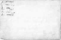 Denník spisovatelův                         (3)
