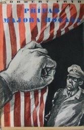 Případ majora Hogana