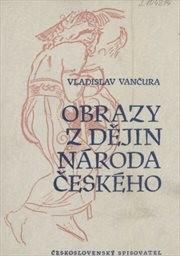 Obrazy z dějin národa českého                         (Díl 2,)